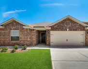 3015 Villegas Way, Forney image