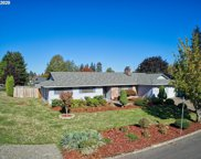708 NW WILDWOOD  DR, Vancouver image