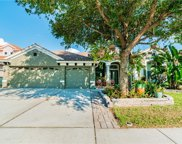11502 Oyster Bay Cir, New Port Richey image