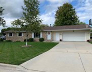 2199 Nellie Lane, Green Bay image