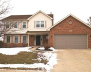 1607 Brighton Lane, Plainfield image