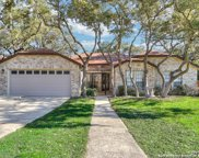 14406 Indian Woods, San Antonio image