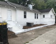 2026 Donald Lee Hollowell Pkwy NW, Atlanta image