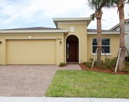 1097 NW Demedici Road, Port Saint Lucie image
