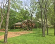 1864 Fox Chase Dr, Goodlettsville image
