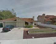 780 Rivertree Dr, Oceanside image