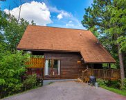 2851 Eagles Crest Way, Sevierville image