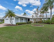 3415 Seaway Dr, New Port Richey image