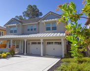 931 Serendipity Way, Napa image