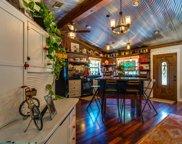 610 Jones Road, Crestview image