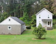 14 River  Road, New Milford image