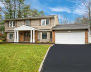 11  Peppermill Court, Commack image