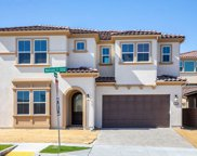 4832 Nelson Court, Carlsbad image