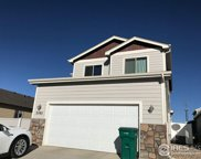 3505 Willow Dr, Evans image
