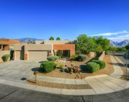 13364 N Regulation, Oro Valley image