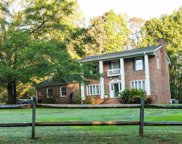 200 Dove Hill Circle, Easley image