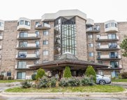 1243 East Baldwin Lane Unit 301, Palatine image