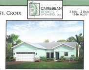 501 NW 3rd ST, Cape Coral image