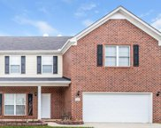 608 Buck Cherry Way, Murfreesboro image