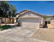 14210 N 127th Drive, El Mirage image