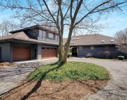 7166 Placita Court Se, Grand Rapids image
