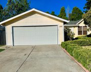 128 Creekside Circle, American Canyon image