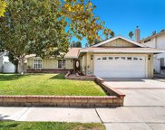 27418 DOLTON Drive, Canyon Country image
