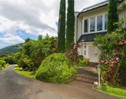 3659 Woodlawn Drive, Honolulu image