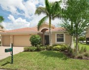 13401 Seaside Harbour DR, North Fort Myers image