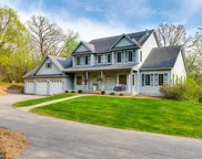 2557 96th Street E, Inver Grove Heights image