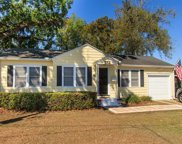 752 Floral Drive, Orlando image