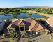 15893 W Clear Canyon Drive, Surprise image