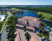 3570 Haldeman Creek Dr Unit 1-132, Naples image