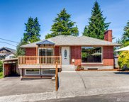 4914 SW Forney St, Seattle image