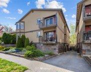 1131 N 93rd Street Unit #6, Seattle image