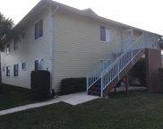 170 SE Village Drive Unit #170, Port Saint Lucie image