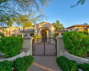 6505 E Maverick Road, Paradise Valley image