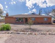 6202 E 16th, Tucson image