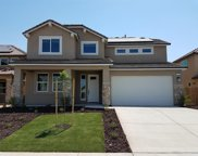 563 Mesa Unit Lot96, Madera image