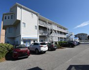 105 Tennessee Avenue Unit #102, Carolina Beach image