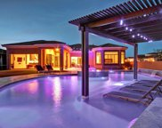 5535 E Windstone Trail, Cave Creek image