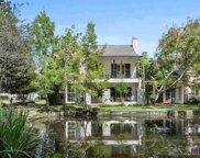 8010 Cypress Lake Dr, Baton Rouge image