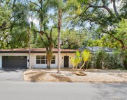 171 Edgewater Dr, Coral Gables image