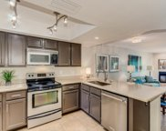 8651 E Royal Palm Road Unit #107, Scottsdale image