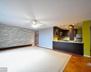 3245 RIO DRIVE Unit #712, Falls Church image