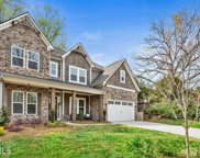 2824 Georgian Dr, Brookhaven image