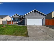 158 CANARY  AVE, Creswell image