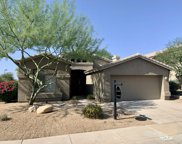 29820 N 49th Place, Cave Creek image