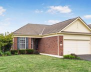 5726 Snedegar Drive, New Albany image