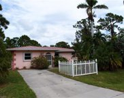 3628 Tropical Point DR, St. James City image